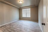 426 Skyraider Way - Photo 25