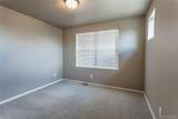 426 Skyraider Way - Photo 30