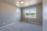 426 Skyraider Way - Photo 31
