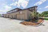 426 Skyraider Way - Photo 35
