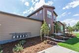 426 Skyraider Way - Photo 36