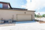 426 Skyraider Way - Photo 37