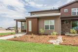 426 Skyraider Way - Photo 6