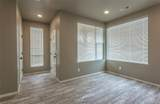426 Skyraider Way - Photo 7