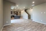 426 Skyraider Way - Photo 8
