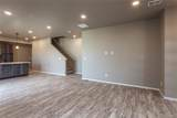 426 Skyraider Way - Photo 9
