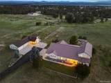 2105 Meadow Green Circle - Photo 40