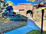 54 Villa Drive - Photo 1
