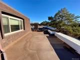 54 Villa Drive - Photo 36