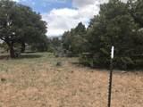 6284 Mesa Vista Park - Photo 17
