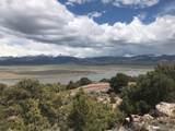 6284 Mesa Vista Park - Photo 18