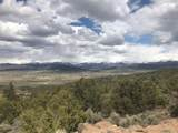 6284 Mesa Vista Park - Photo 19