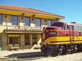 6284 Mesa Vista Park - Photo 23