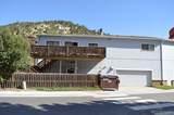 2729 Colorado Boulevard - Photo 2
