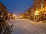 2729 Colorado Boulevard - Photo 35