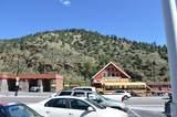 2729 Colorado Boulevard - Photo 8