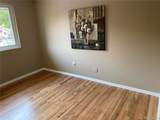 6291 Maplewood Place - Photo 23