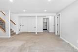 6914 Bucknell Place - Photo 21