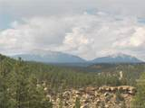 Co. Rd. 31.9 - Photo 2