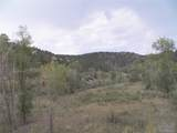 Co. Rd. 31.9 - Photo 9