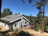11348 Ranch Elsie Road - Photo 1