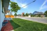 2900 Cedar Avenue - Photo 32