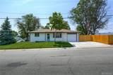 2900 Cedar Avenue - Photo 36