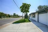 2900 Cedar Avenue - Photo 39