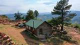 2463 Steamboat Valley Road - Photo 1