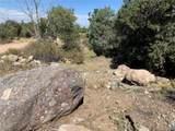 4232 Camino Baca Grande - Photo 16
