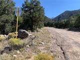 4232 Camino Baca Grande - Photo 17