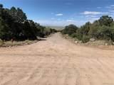 4232 Camino Baca Grande - Photo 18