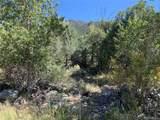 4232 Camino Baca Grande - Photo 2