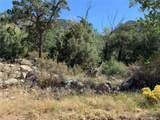 4232 Camino Baca Grande - Photo 3