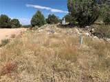 4232 Camino Baca Grande - Photo 4