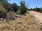 4232 Camino Baca Grande - Photo 6