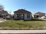 621 Cedar Avenue - Photo 1