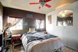 5410 Krameria Street - Photo 13