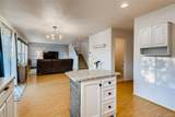 299 Bighorn Terrace - Photo 10