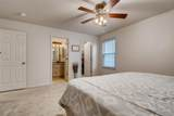 299 Bighorn Terrace - Photo 14