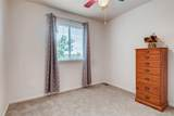 299 Bighorn Terrace - Photo 16