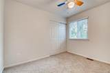 299 Bighorn Terrace - Photo 17