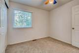 299 Bighorn Terrace - Photo 18
