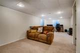 299 Bighorn Terrace - Photo 20