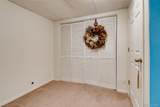 299 Bighorn Terrace - Photo 24