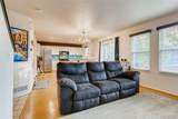 299 Bighorn Terrace - Photo 4