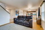 299 Bighorn Terrace - Photo 5