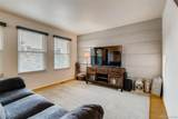 299 Bighorn Terrace - Photo 6