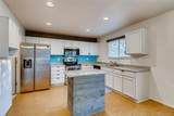 299 Bighorn Terrace - Photo 8