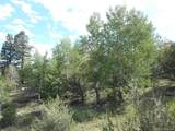 30155 Trails End - Photo 6